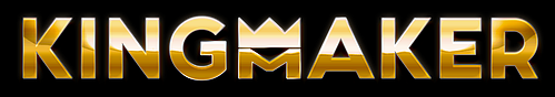 รีวิว Kingsmaker icon