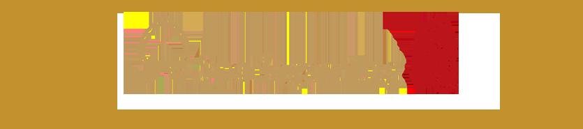 รีวิว Spade Gaming icon
