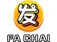รีวิว FA CHAI 01